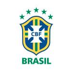 Бразилия U-17 - logo