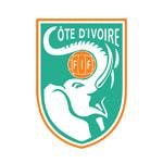 высшая лига Кот-д'Ивуар