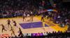 Damian Lillard (39 points) Highlights vs. Los Angeles Lakers
