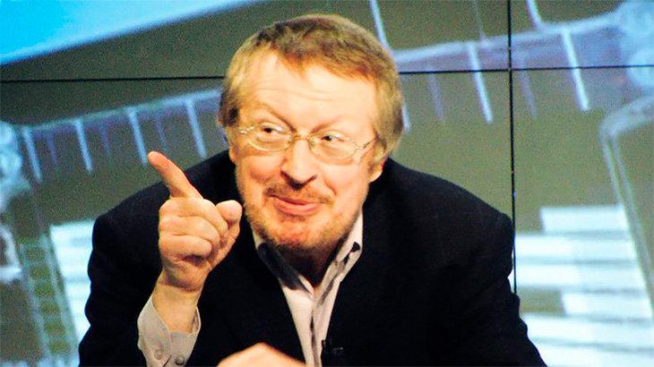 премьер-лига Англия, телевидение, Александр Елагин