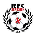 Sérésien - logo
