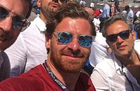 Гран-при Монако, Формула-1