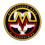 Металлург U-21 - logo