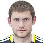 Сергей Правкин
