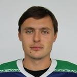 Иван Хлынцев