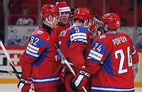 Сборная Латвии по хоккею, Сборная Швейцарии по хоккею, ЧМ-2012, сборная Казахстана, фото, Сборная Чехии по хоккею, Сборная Швеции по хоккею, Сборная США по хоккею, Сборная Канады по хоккею, Сборная России по хоккею
