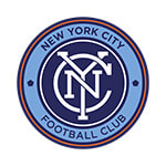 New York City - logo