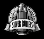 Серебряные Пули