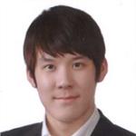 Пак Тэ Хван