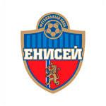 FC Yenisey Krasnoyarsk Youth - logo