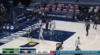 Justin Holiday 3-pointers in Indiana Pacers vs. Milwaukee Bucks