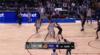 Patty Mills 3-pointers in Phoenix Suns vs. San Antonio Spurs