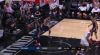A highlight-reel play by Marco Belinelli!