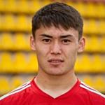 Аслан Дарабаев