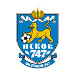 FC Kazanka Moscow - logo