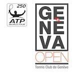 Geneva Open