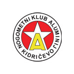 NK Aluminij Kidricevo - logo