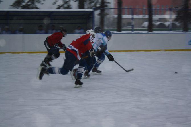 долго хоккей в ветлуге фото ещё