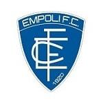 Empoli - logo