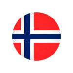 Сборная Норвегии - коньки