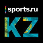 Спорт Казахстана