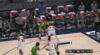 Check out this play by Bojan Bogdanovic!