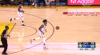 Kevin Durant, Klay Thompson Highlights vs. Brooklyn Nets