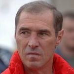 Олег Таран