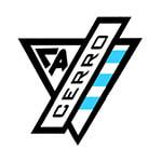 Серро - logo