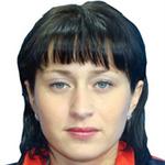 Виктория Валюкевич