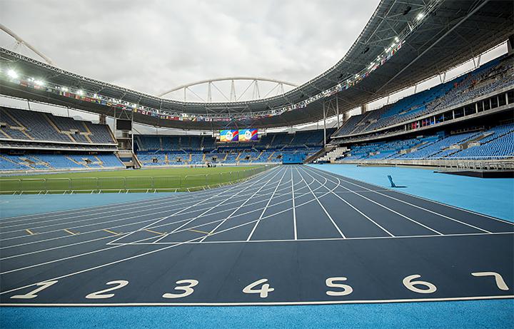 Олимпийский стадион жоао авеланжа [PUNIQRANDLINE-(au-dating-names.txt) 67