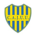 ХУУ - logo