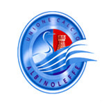 US Albinoleffe - logo