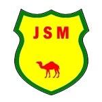 JSM Massira - logo