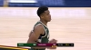 LeBron James, Giannis Antetokounmpo  Game Highlights from Cleveland Cavaliers vs. Milwaukee Bucks