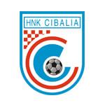 HNK Cibalia-Vinkovci - logo