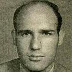 Агустин Пагола Гомес