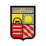 كالسيو ليتشو 1912 - logo