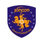 Qingdao Jonoon