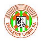 Zaglebie Lubin - logo