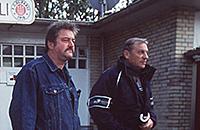 сборная ГДР, бундеслига Германия, Энерги