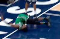 Бостон, Джейлен Браун, НБА