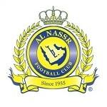 Al Raed - logo