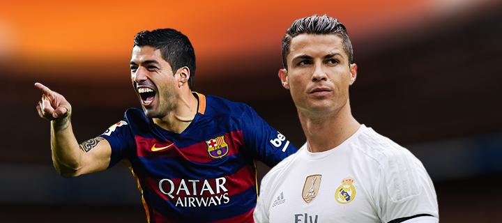 Лига чемпионов, Лига Европы, fantasy