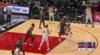 Nikola Jokic with 39 Points vs. Chicago Bulls