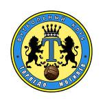Торпедо Могилев - logo