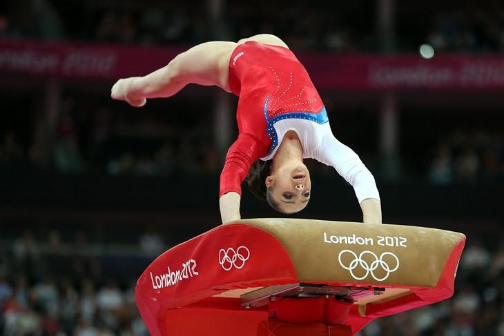 Спортивная гимнастика  - Страница 2 Rue89936e9ae4