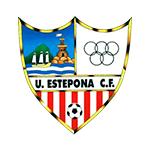 CF Union Estepona - logo