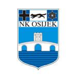 NK Osijek - logo