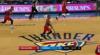 Damian Lillard with 13 Assists vs. Oklahoma City Thunder